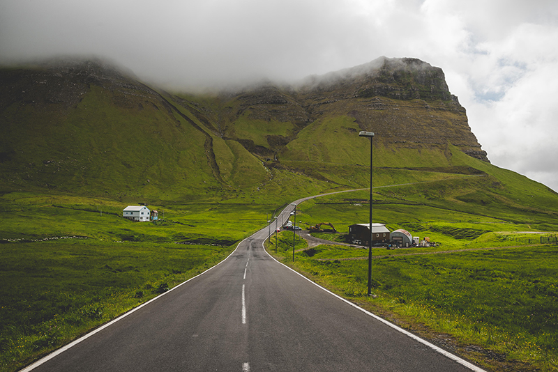 FaroeIslands_Day3_24-6-17_TAL-8.jpg