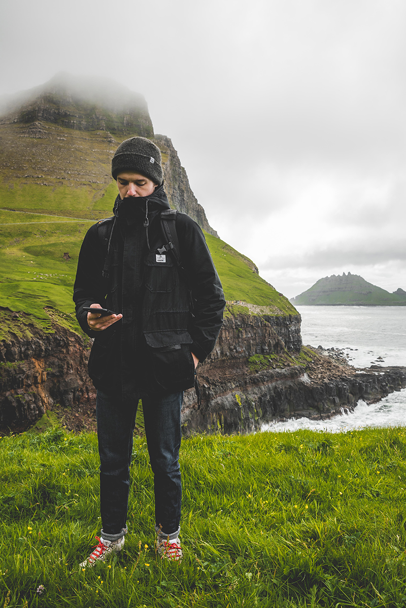 FaroeIslands_Day3_24-6-17_TAL-42.jpg