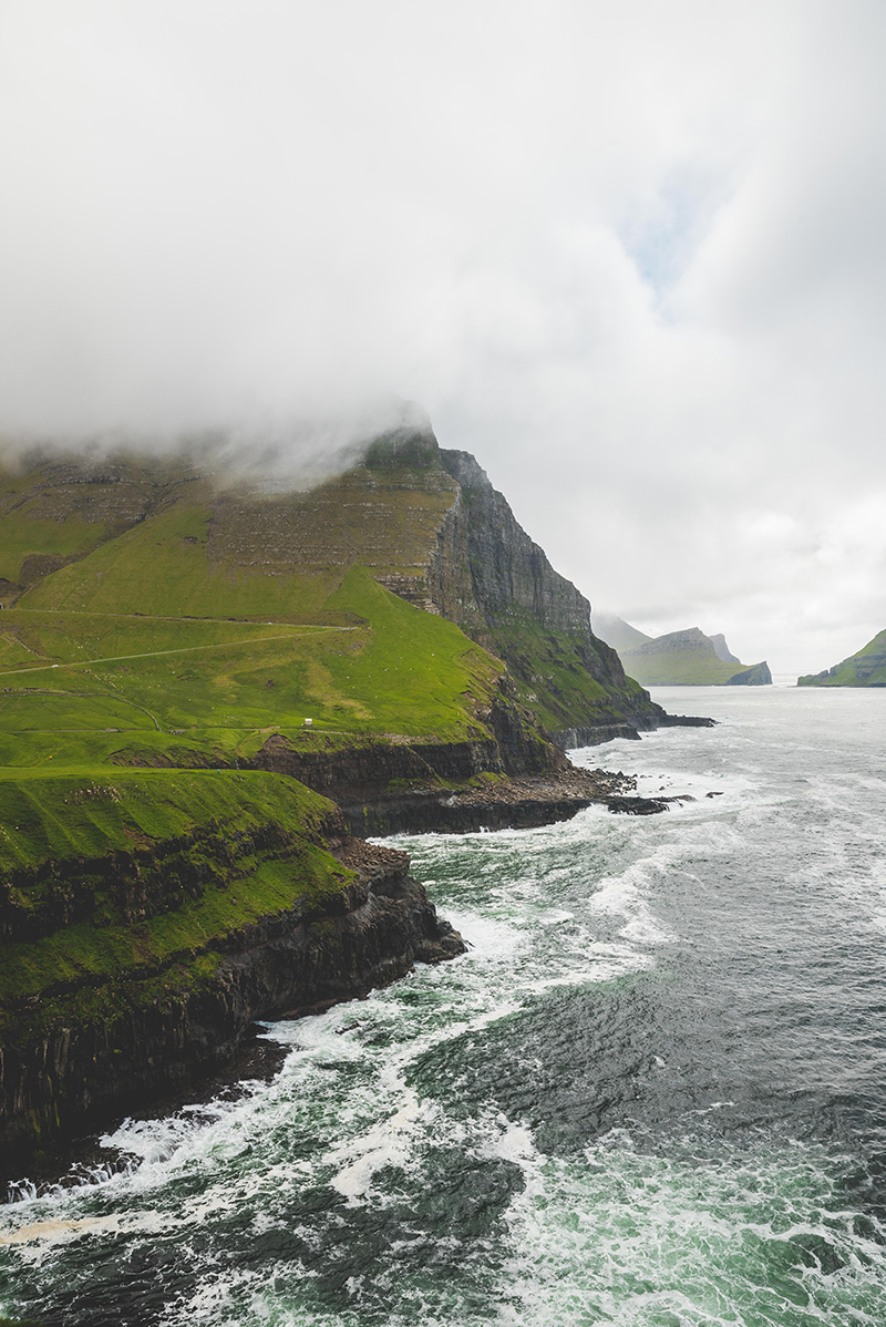 FaroeIslands_Day3_24-6-17_TAL-54.jpg