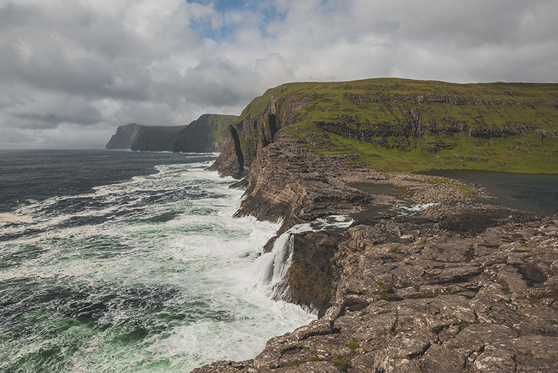 FaroeIslands_Day3_24-6-17_TAL-107.jpg