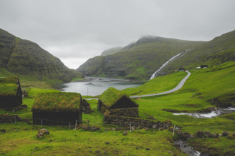 FaroeIslands_Day3_24-6-17_TAL-146.jpg