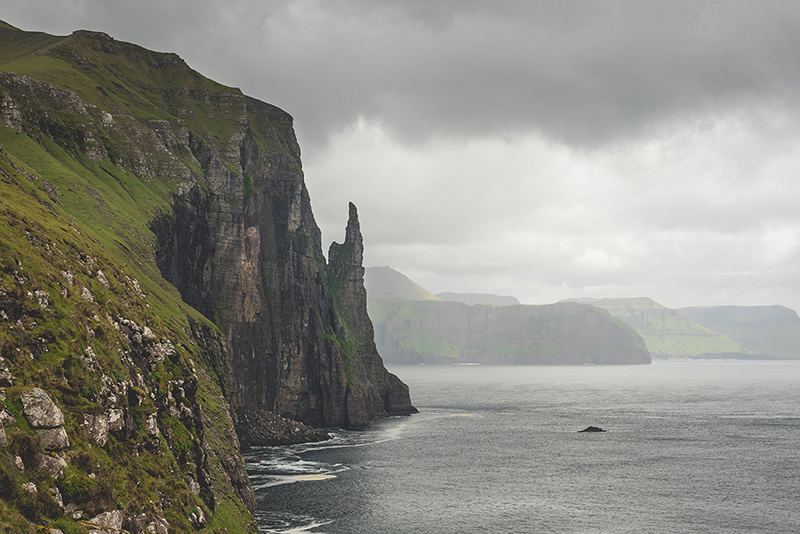 FaroeIslands_Day4_25-6-17_TAL-1.jpg