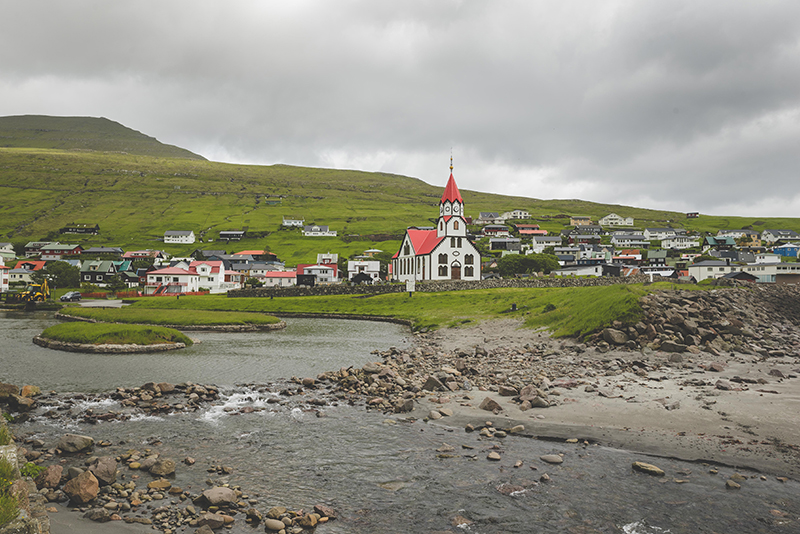 FaroeIslands_Day4_25-6-17_TAL-9.jpg