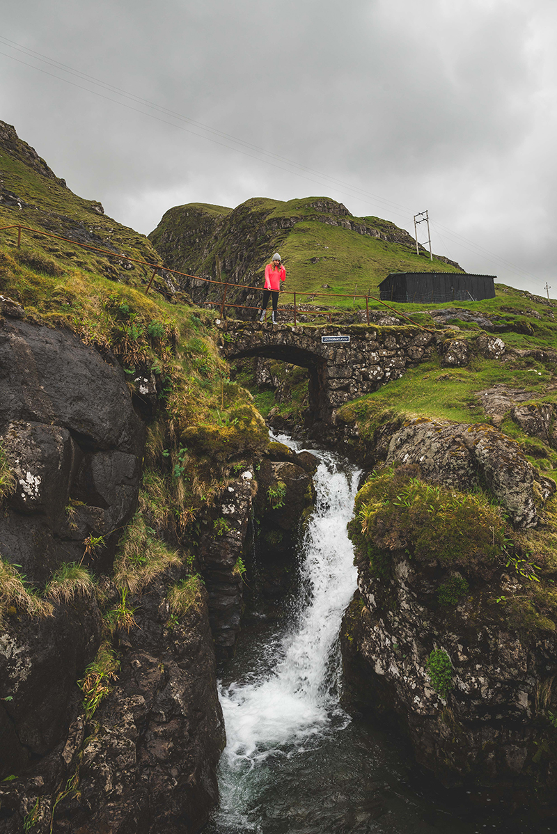 FaroeIslands_Day4_25-6-17_TAL-12.jpg