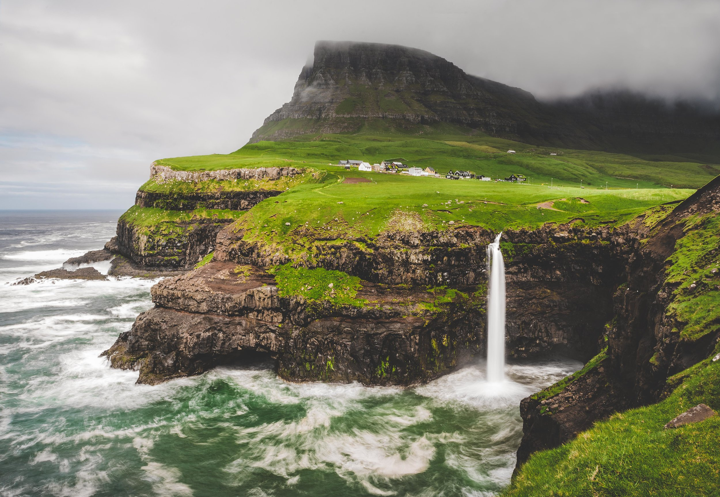 FaroeIslands_Day3_24-6-17_TAL-20.jpg