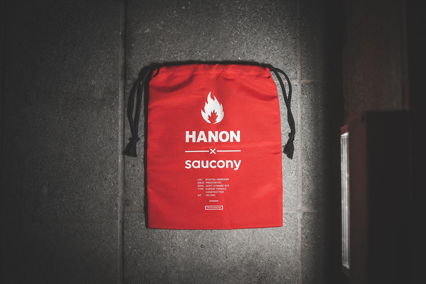 HANON_x_Saucony_FreedomISO_Granite_PressImages_12.jpg