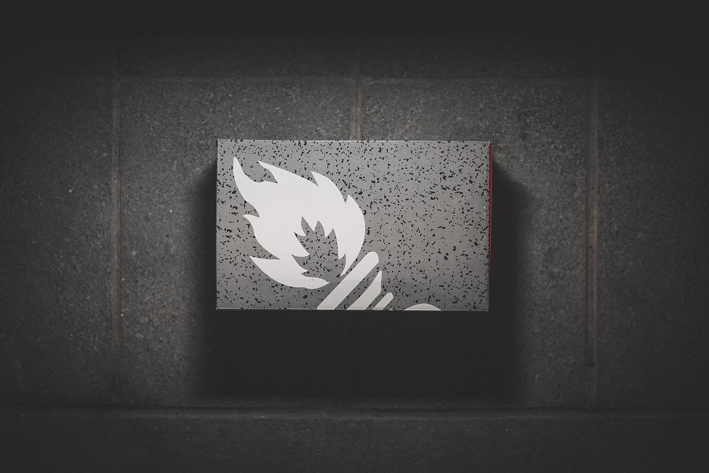 HANON_x_Saucony_FreedomISO_Granite_PressImages_13.jpg