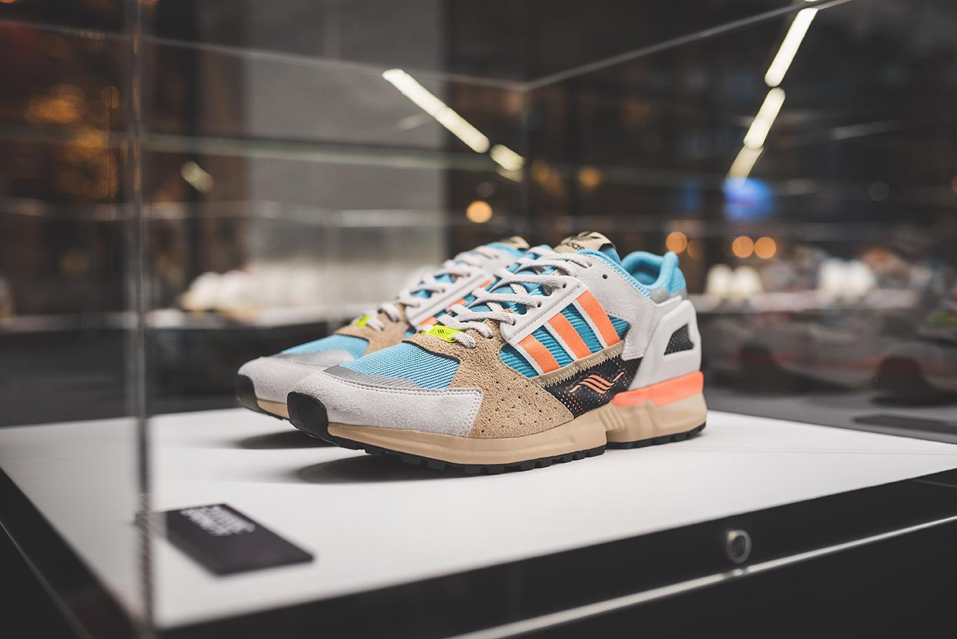 adidas_ZX_TheRootsOfRunningExhibition_London_22-11-18-1.jpg