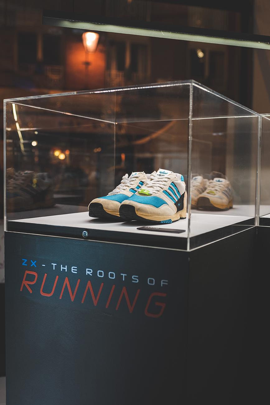 adidas_ZX_TheRootsOfRunningExhibition_London_22-11-18-6.jpg