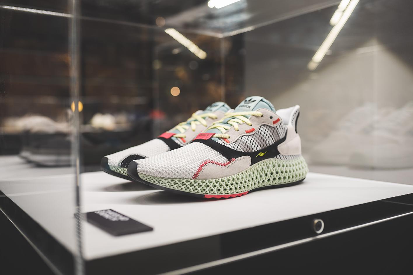 adidas_ZX_TheRootsOfRunningExhibition_London_22-11-18-9.jpg
