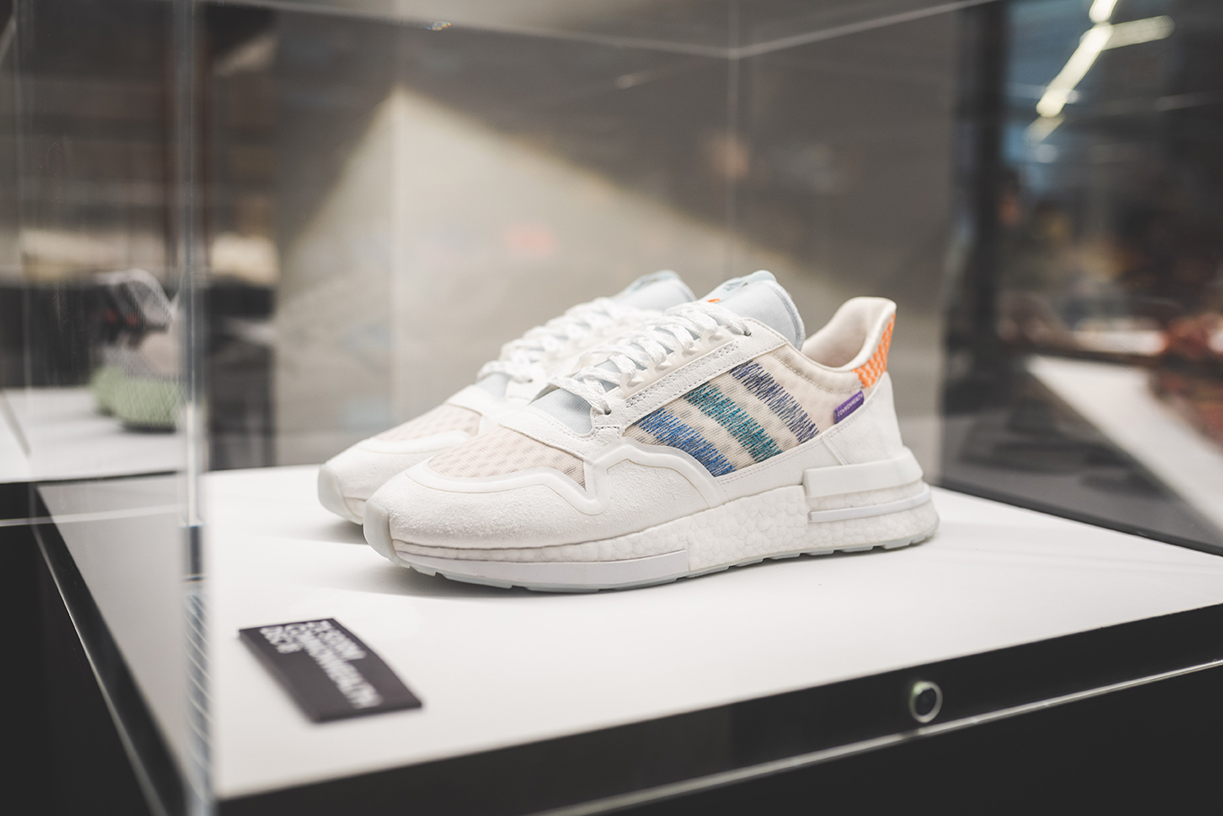 adidas_ZX_TheRootsOfRunningExhibition_London_22-11-18-10.jpg
