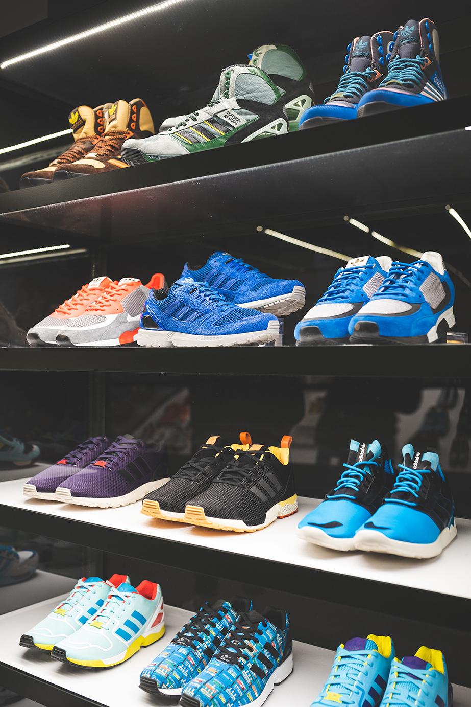 adidas_ZX_TheRootsOfRunningExhibition_London_22-11-18-18.jpg
