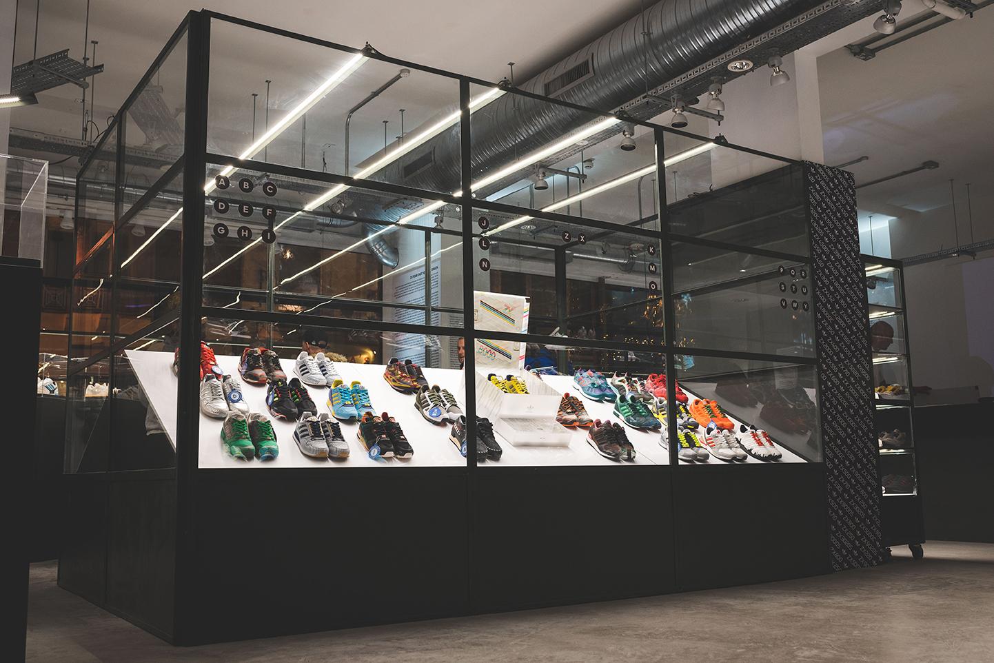adidas_ZX_TheRootsOfRunningExhibition_London_22-11-18-20.jpg