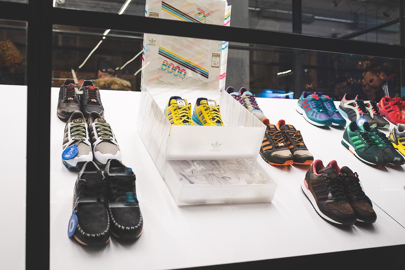 adidas_ZX_TheRootsOfRunningExhibition_London_22-11-18-28.jpg