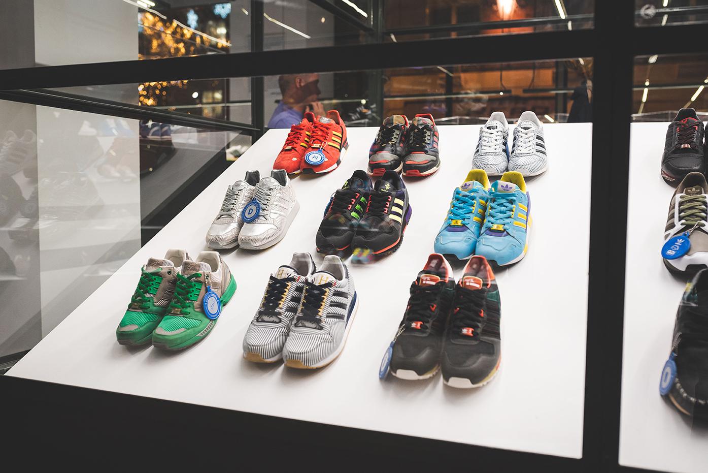 adidas_ZX_TheRootsOfRunningExhibition_London_22-11-18-27.jpg