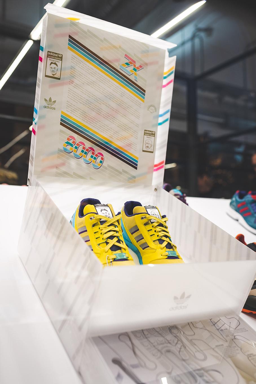 adidas_ZX_TheRootsOfRunningExhibition_London_22-11-18-30.jpg