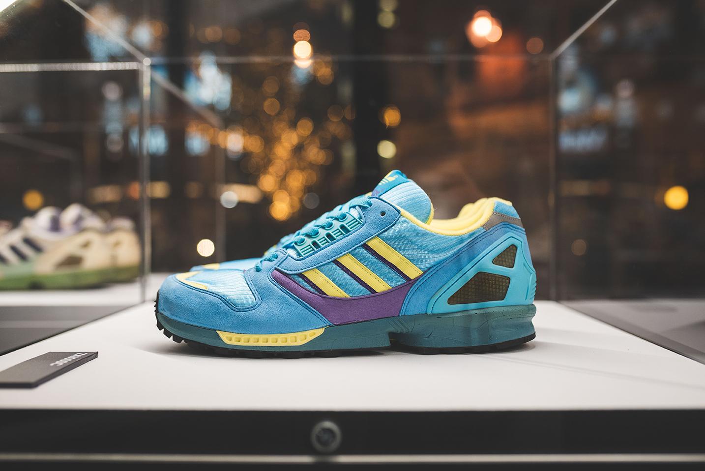adidas_ZX_TheRootsOfRunningExhibition_London_22-11-18-48.jpg