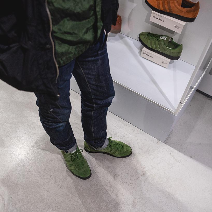 adidas_SPEZIAL_FW18_Drop2_Event_AllImages_20-9-18_TAL-41.jpg