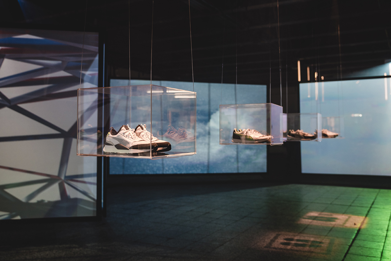PUMA_RS0_Event_Berlin_April2018_TAL-28.jpg