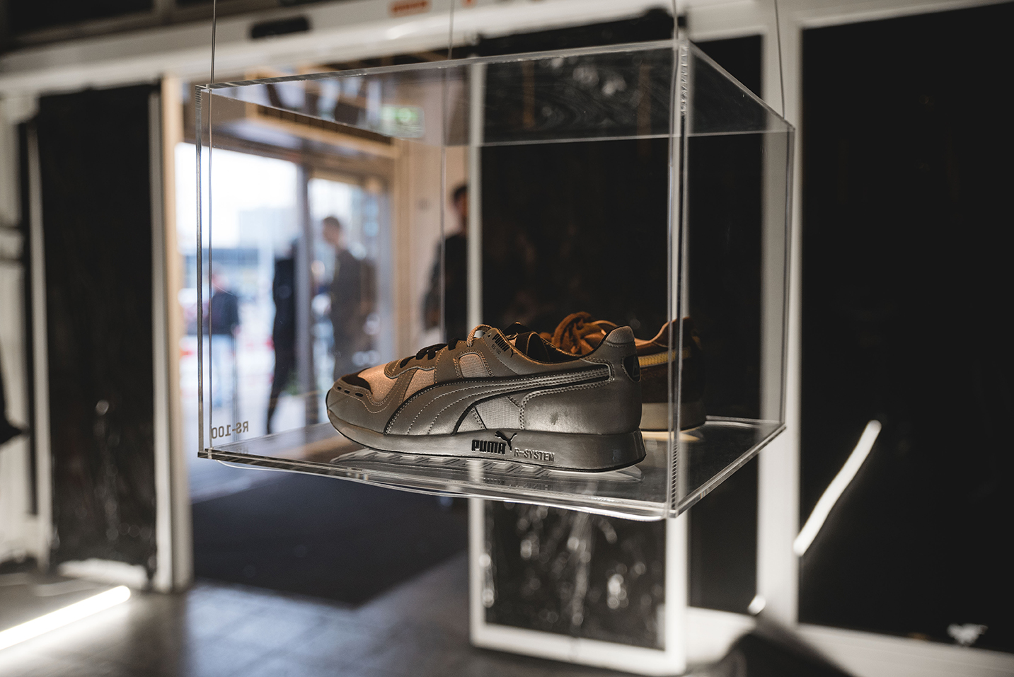 PUMA_RS0_Event_Berlin_April2018_TAL-6.jpg