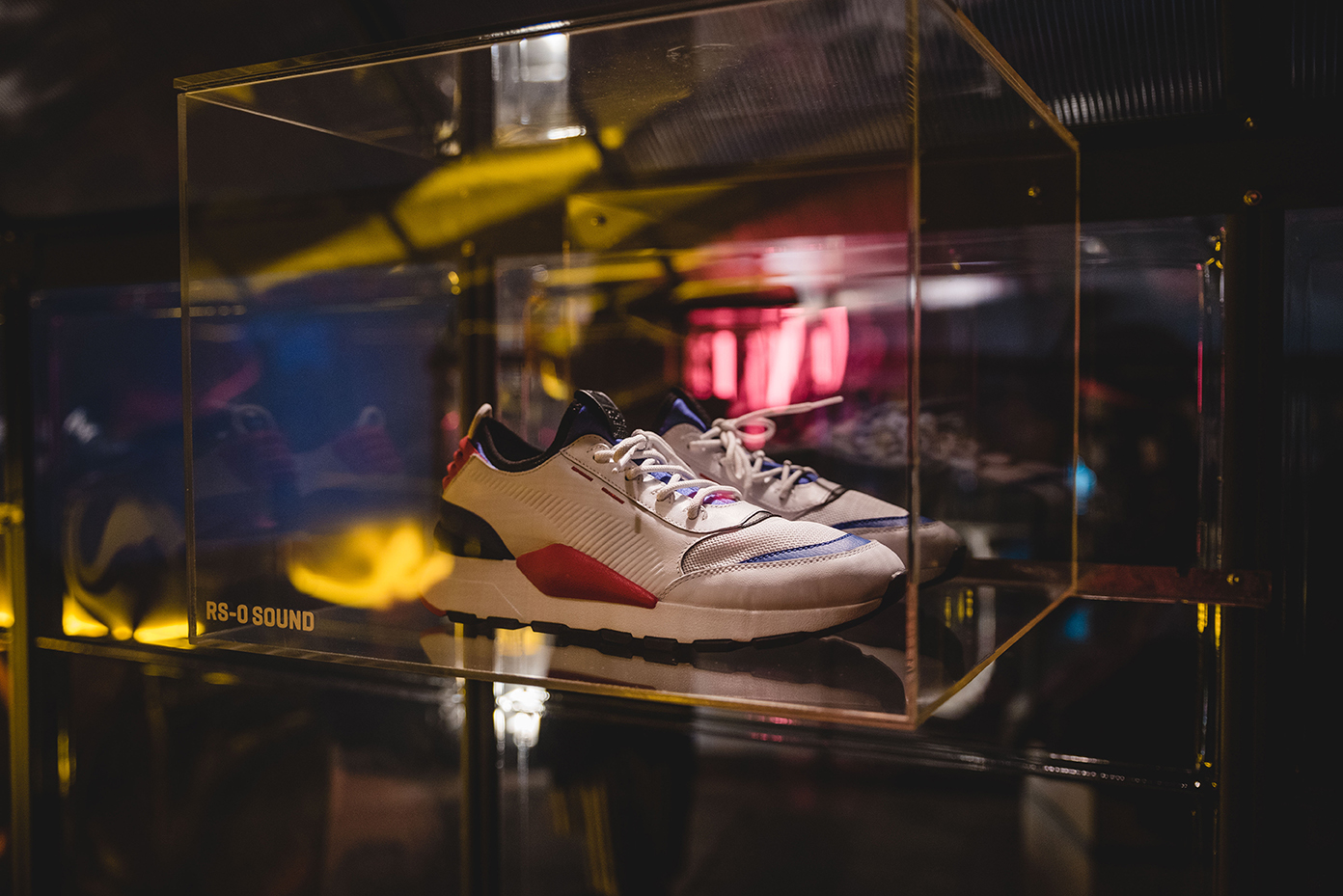 PUMA_RS0_Event_Berlin_April2018_TAL-15.jpg
