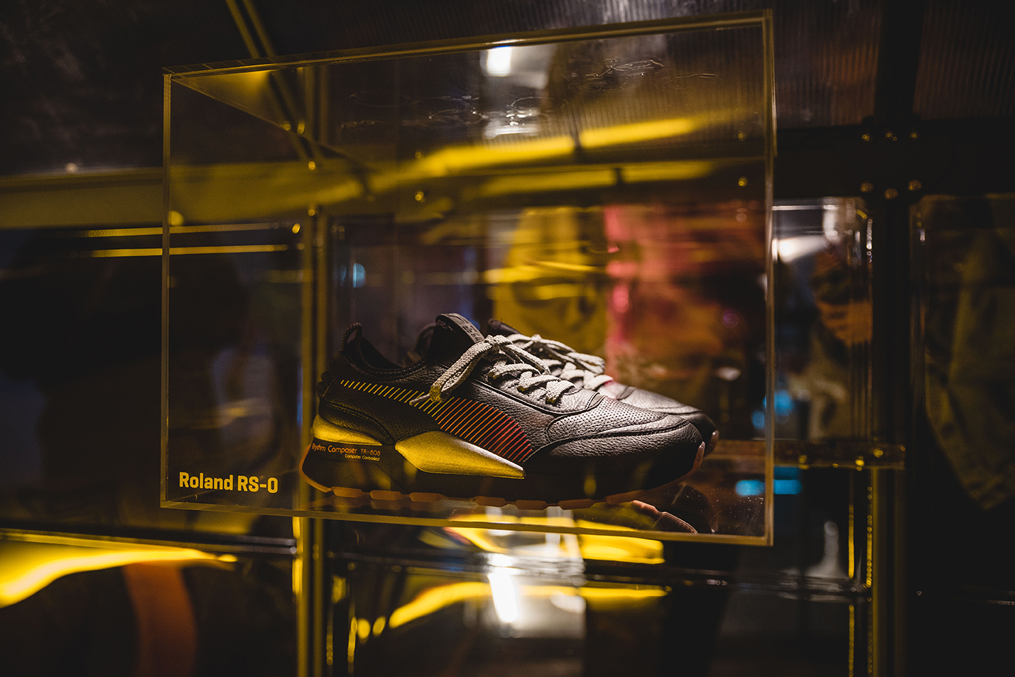 PUMA_RS0_Event_Berlin_April2018_TAL-17.jpg