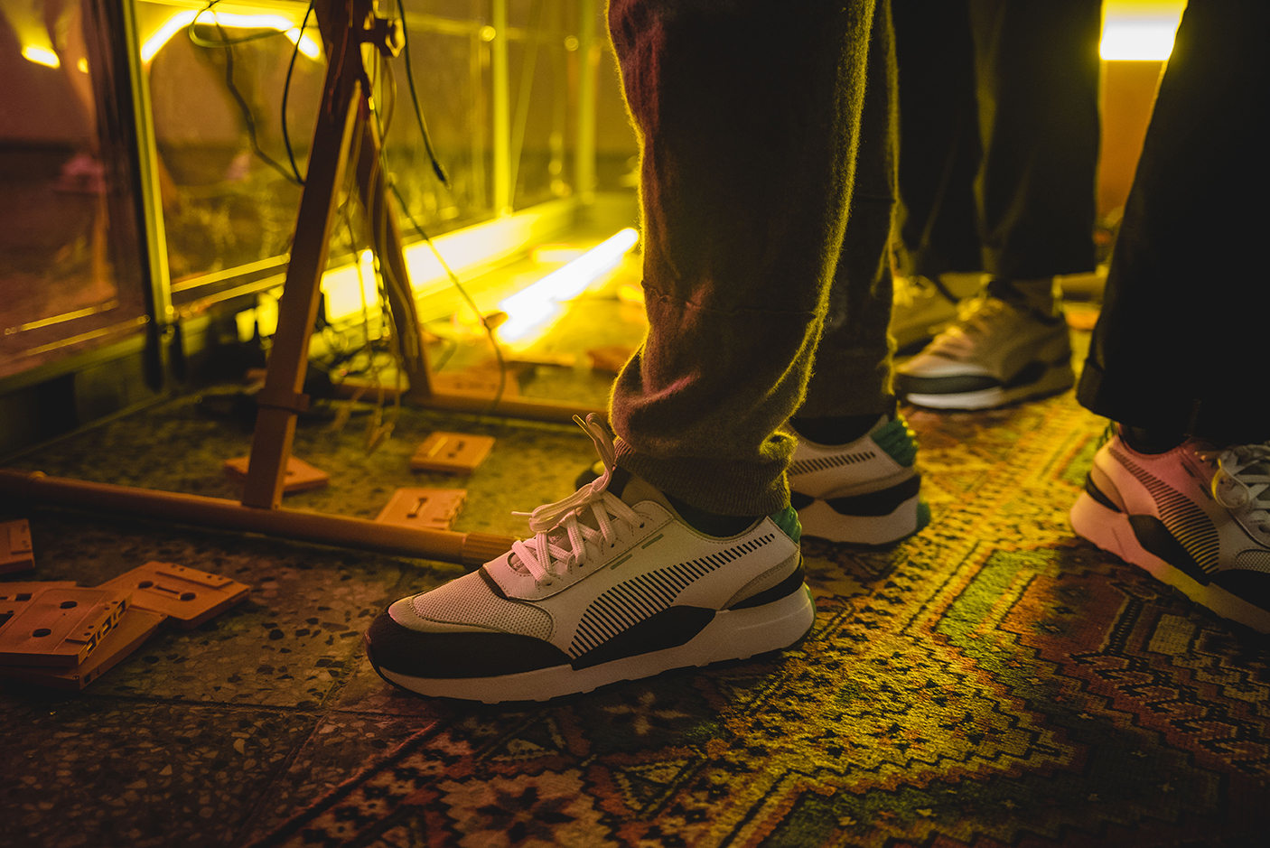 PUMA_RS0_Event_Berlin_April2018_TAL-21.jpg