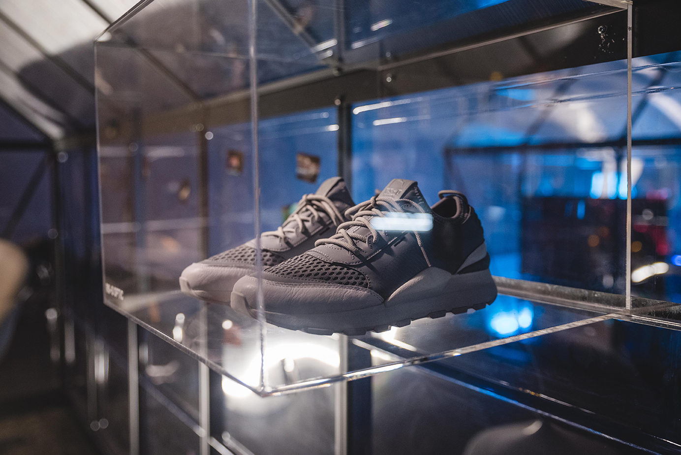 PUMA_RS0_Event_Berlin_April2018_TAL-22.jpg