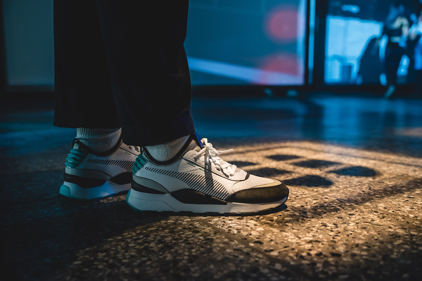 PUMA_RS0_Event_Berlin_April2018_TAL-29.jpg