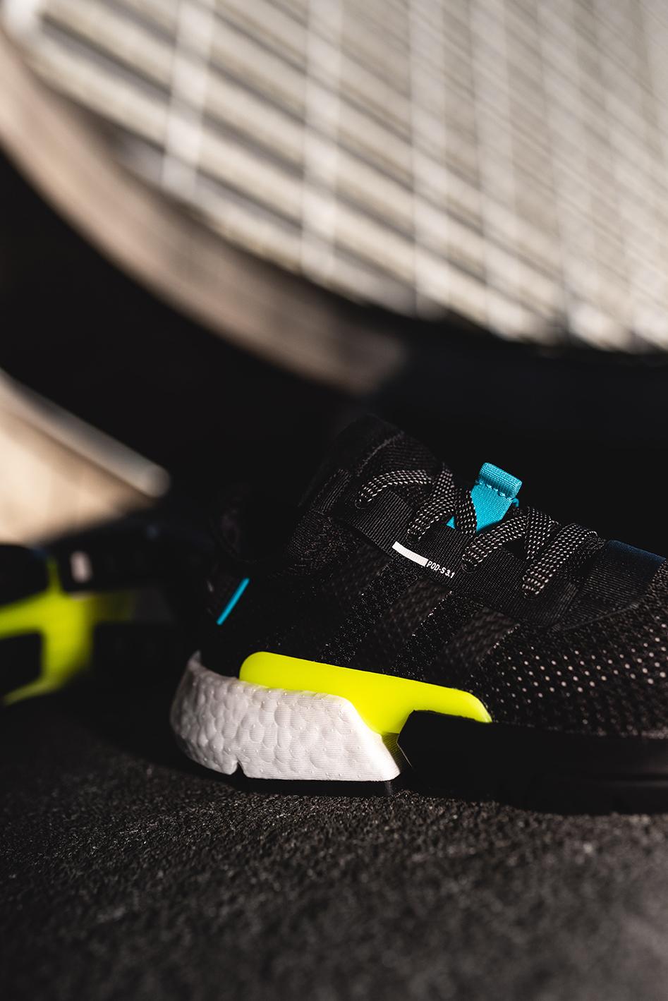 adidas_POD_AQ1059_WestNorthStreetCarPark_2-7-18_TAL-5.jpg