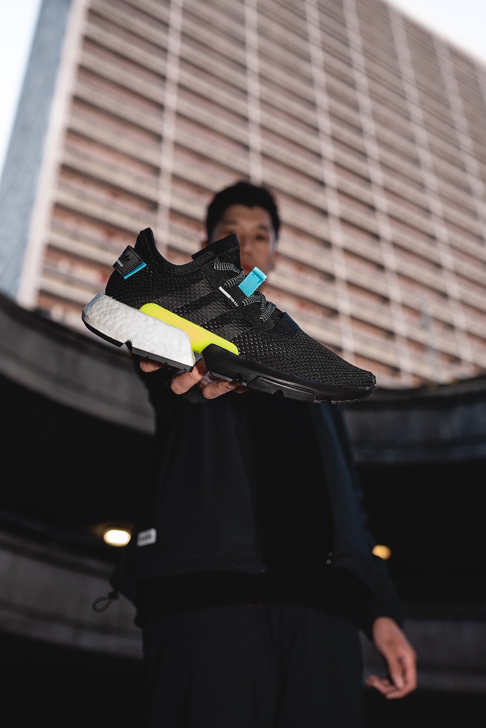 adidas_POD_AQ1059_WestNorthStreetCarPark_27-6-18_TAL-4.jpg