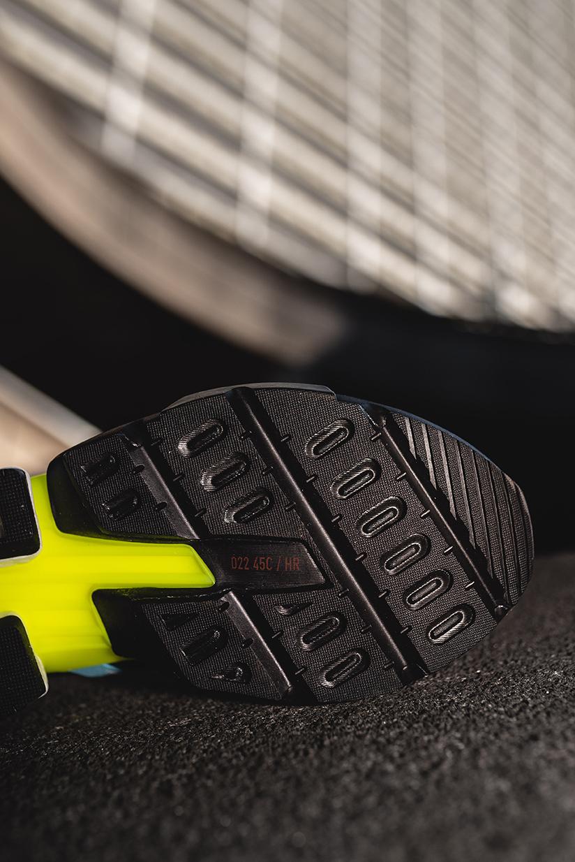 adidas_POD_AQ1059_WestNorthStreetCarPark_2-7-18_TAL-8.jpg