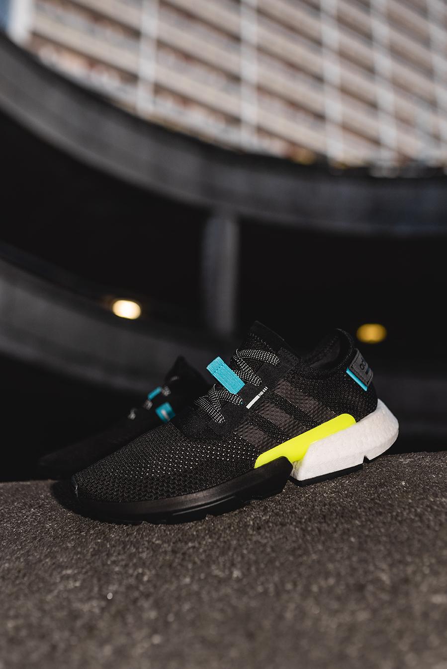 adidas_POD_AQ1059_WestNorthStreetCarPark_27-6-18_TAL-9.jpg