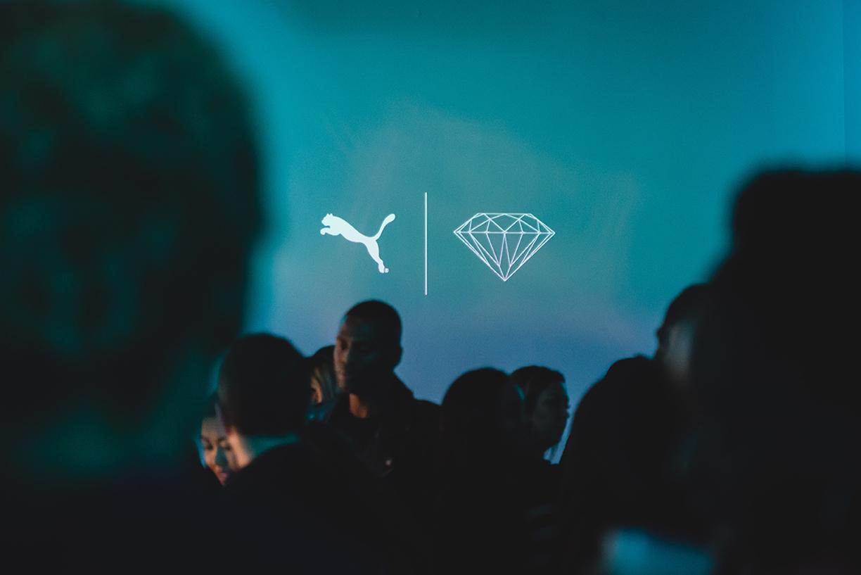 LosAngeles_PUMAxDiamondSupplyCo_Event_SirenStudios_24-1-18_TAL-14.jpg