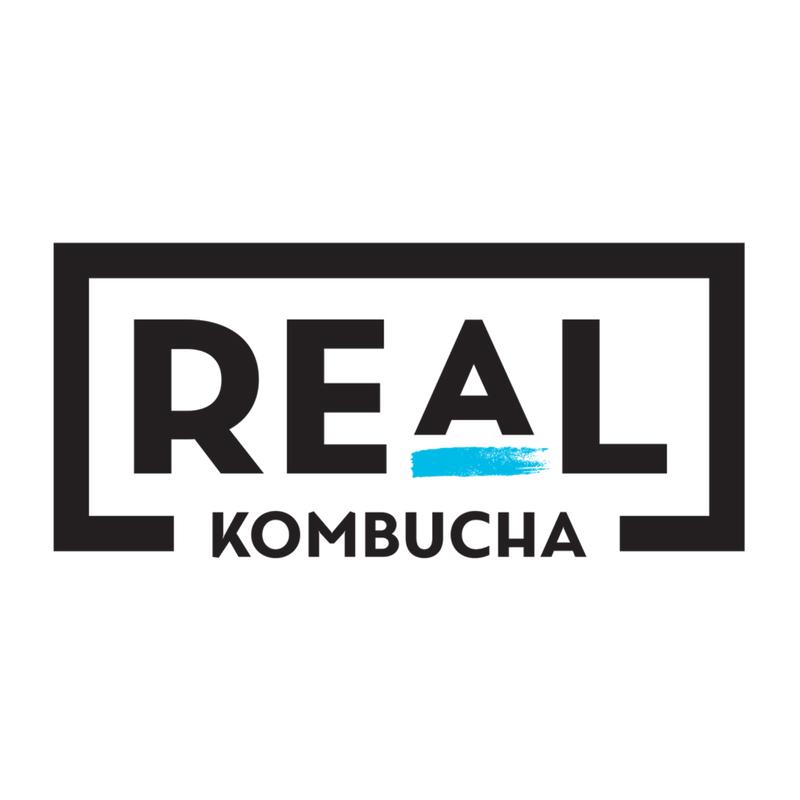 Real Kombucha logo.png