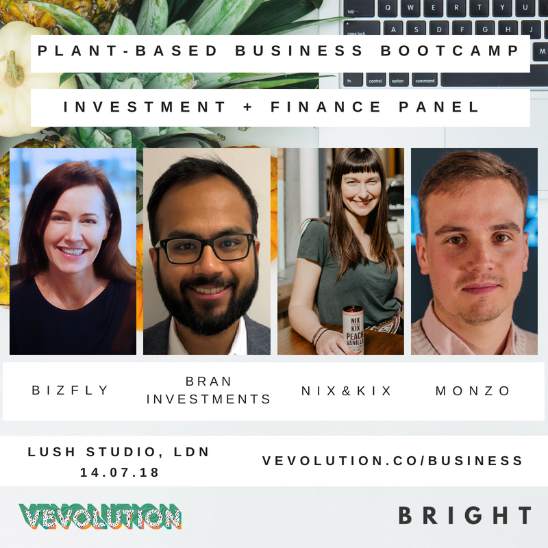 Plant Based Business Bootcmap 2018 | London Bright x Vevolution - 14.png