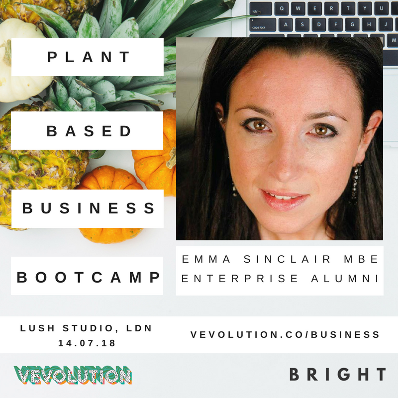 Plant Based Business Bootcmap 2018 | London Bright x Vevolution - 11.png