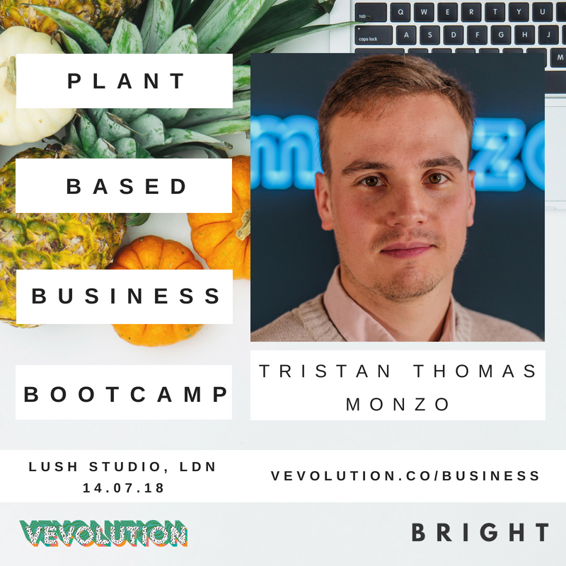 Plant Based Business Bootcmap 2018 | London Bright x Vevolution - 10.png