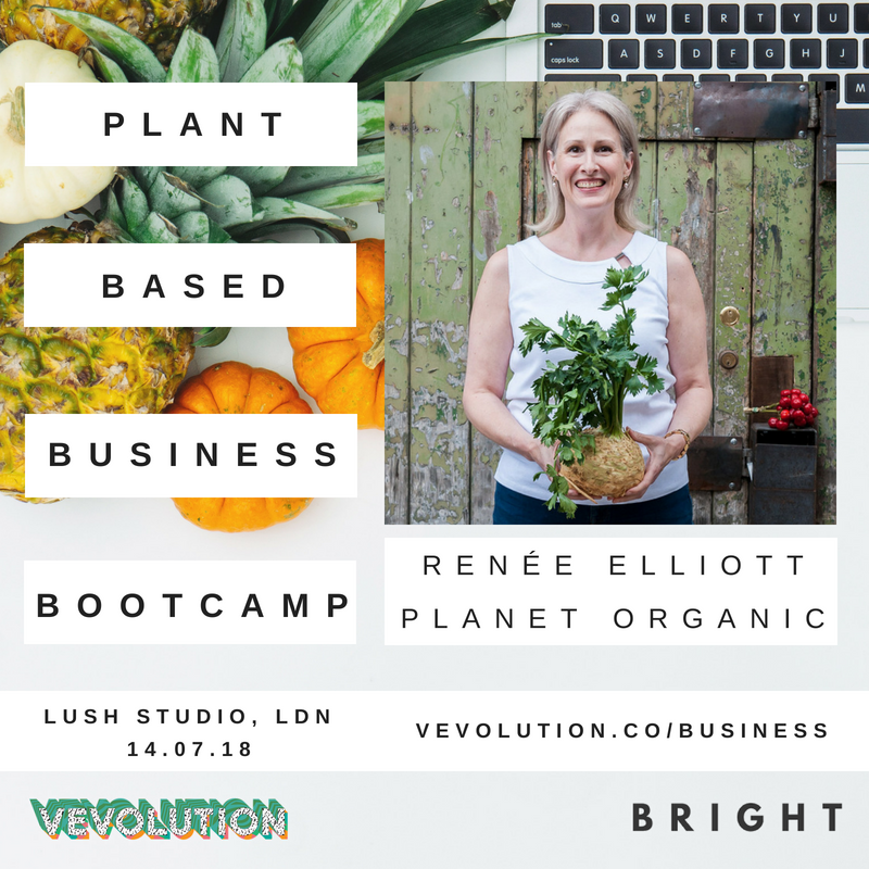 Plant Based Business Bootcmap 2018 | London Bright x Vevolution - 8.png