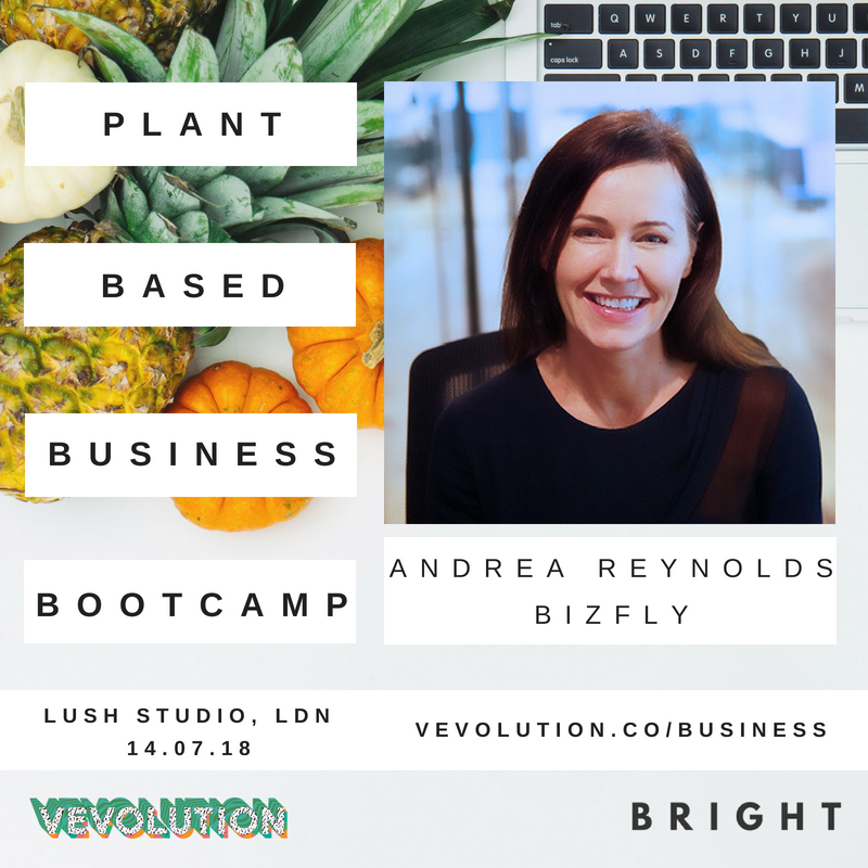 Plant Based Business Bootcmap 2018 | London Bright x Vevolution - 2.png