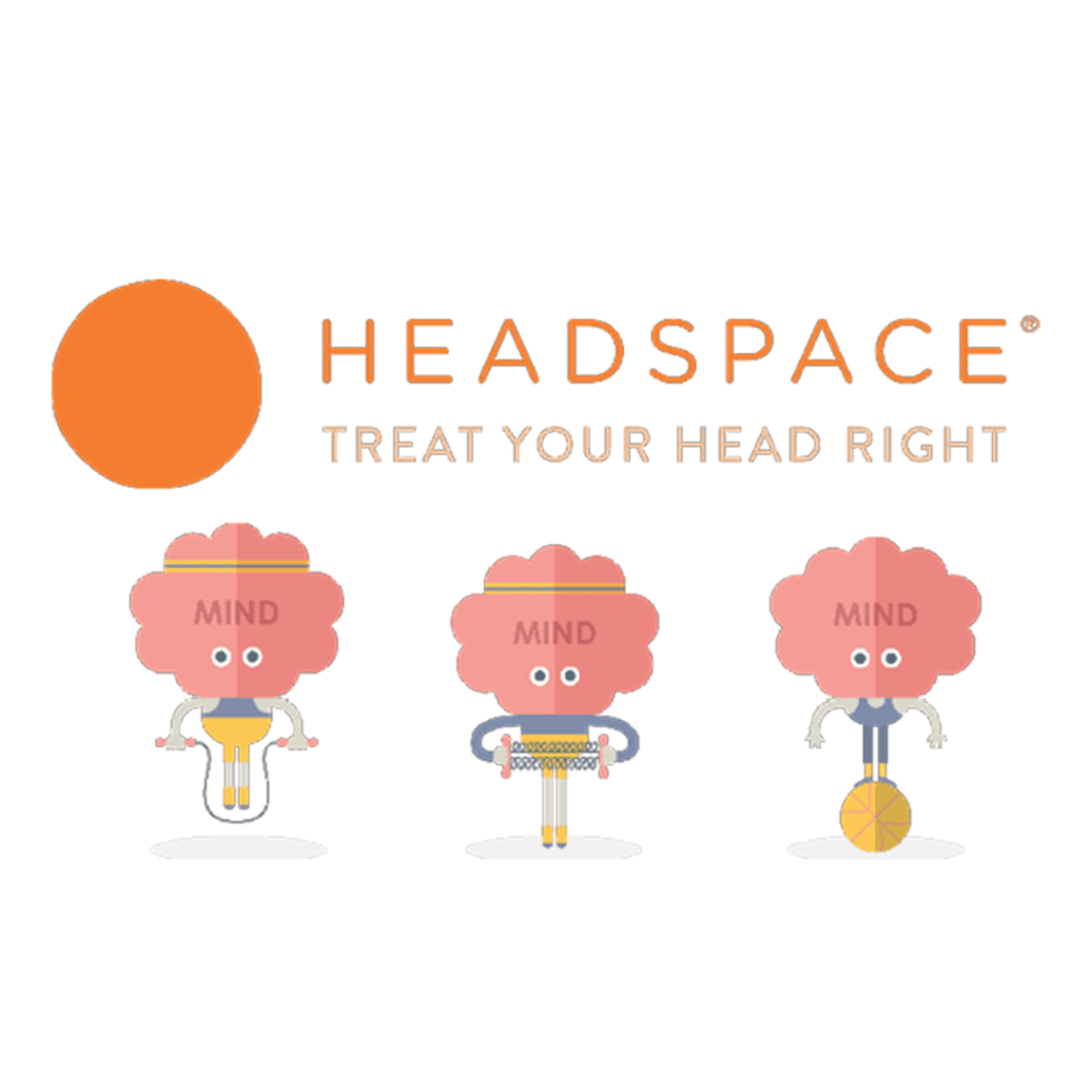 ONE MONTH SUBSCRIPTION TO HEADSPACE - Gifts can come in all shapes and sizes but the important ones count the most. January blues affect so many of us, help your loved ones through it with a one month gift of headspace, a meditation app thats proven to help combat depression, anxiety and provide a sense of calm in our chaotic lives.$12.99 (Currently £10.20)headspace.com