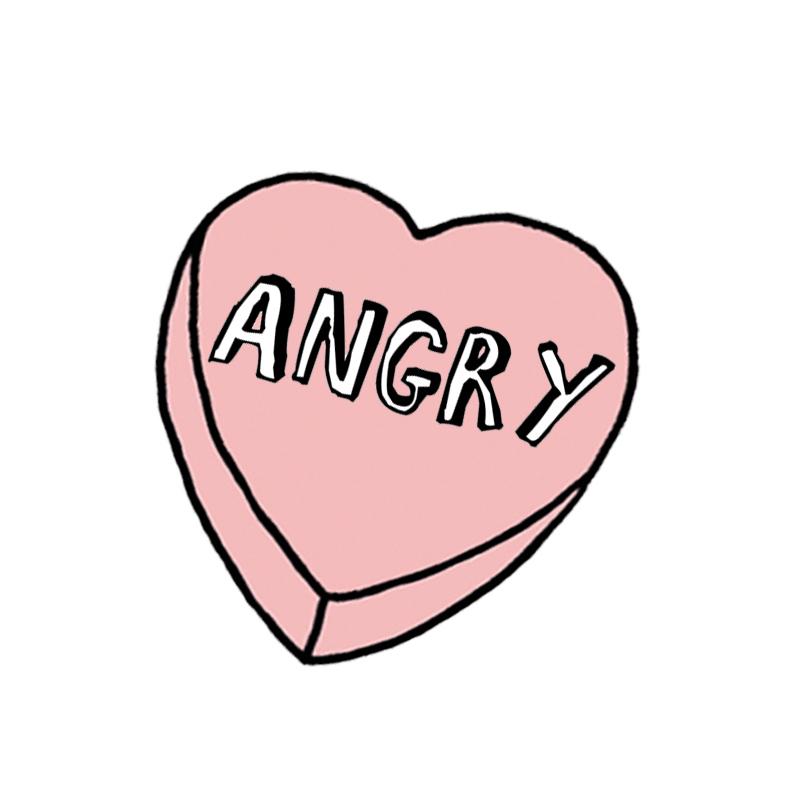 Bright Zine | The Power Of Getting Angry | Laura Callan.jpg