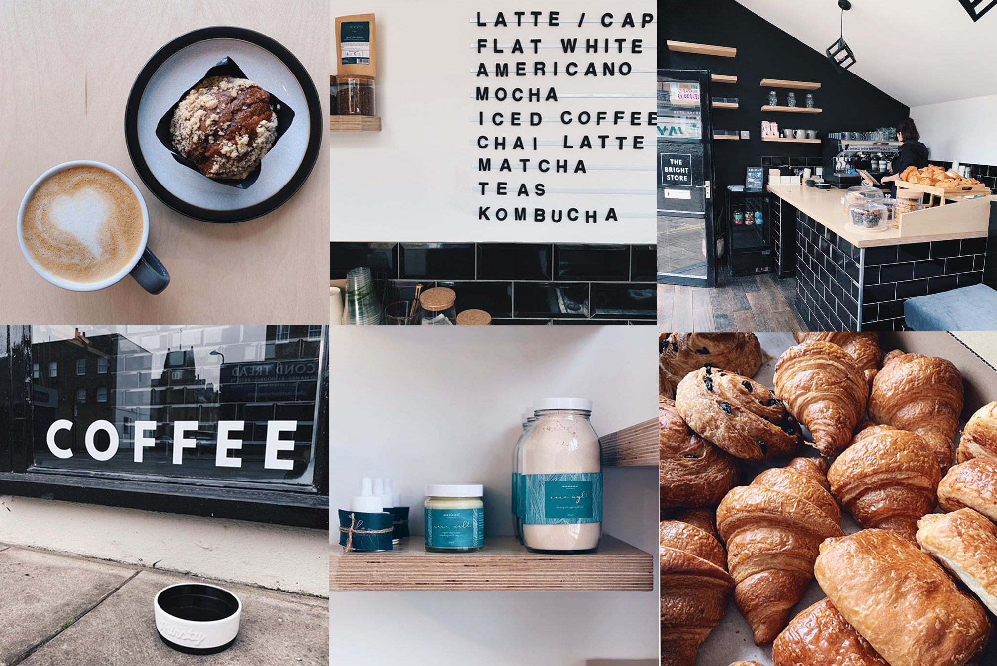 the bright store, vegan treats, coffee, ethical lifestyle.jpg