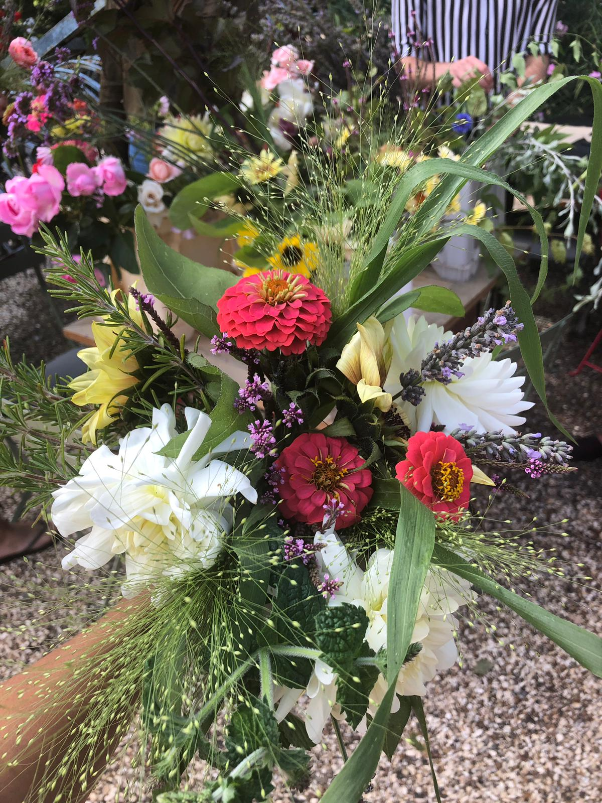 LUSH Flowers Liverpool - BRIGHT Zine -2.jpeg