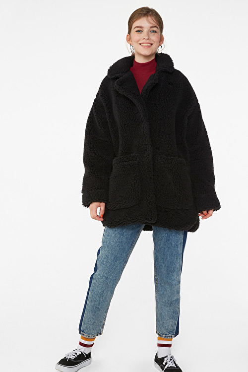 BRIGHT Zine Vegan Winter Coats | Monki.jpeg