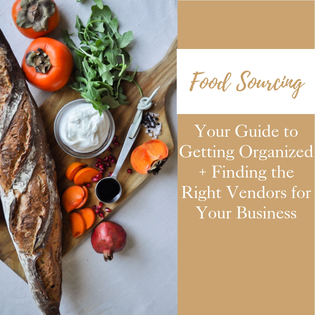 Food Sourcing Workshop Title Image (1).jpg