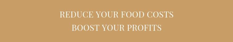 Food+Cost+Header.jpg
