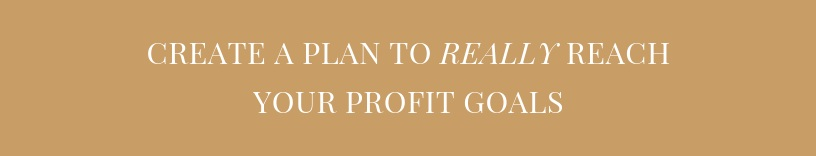 Profit+plan+Header.jpg