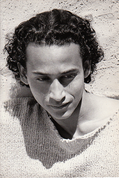 Nerone - Juan Fernández