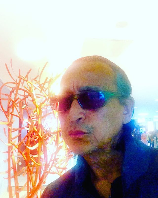 Farewell #photooftheday #nyc #goinhome #cine #hollywood #actorslife #grateful #lovemylife #dr #thejuanfernandez .... #loretoagency®